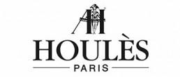 Houlès Paris