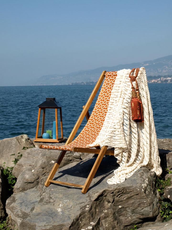 Vue d'Ensemble - Création de meubles - Montreux