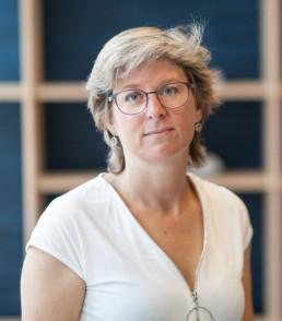 Nathalie Muller - Décoratrice d'intérieurs - Montreux