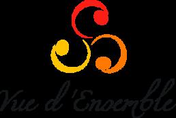 Vue d'Ensemble - Décoration d'intérieur - Montreux